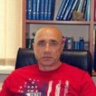 Igor Klimov