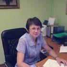 Vita Karashova