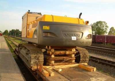 107-tranportation-vovlvo-excavator-to-uzbekistan