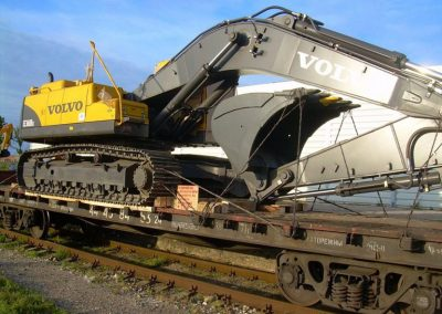 108-tranportation-vovlvo-excavator-to-uzbekistan
