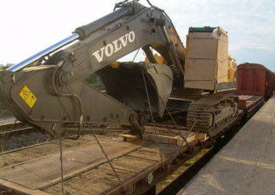 109-tranportation-vovlvo-excavator-to-uzbekistan