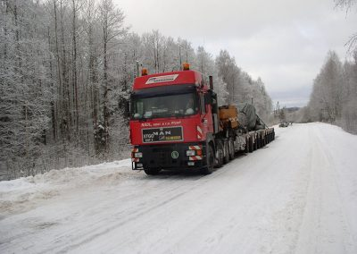 115-transportation-to-ignalina