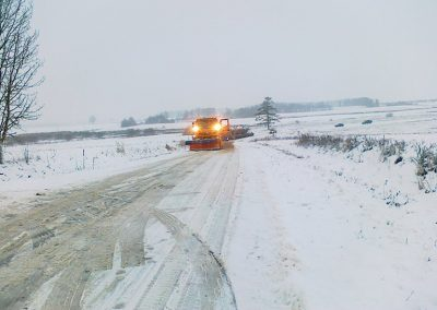 122-road-transport-in-winter