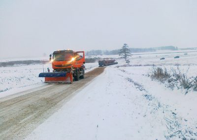 123-road-transport-in-winter