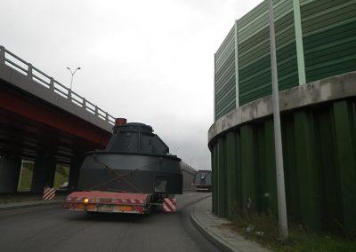 129-road-transport-vilnius