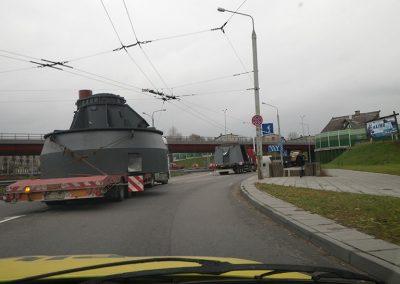 130-road-transport-vilnius