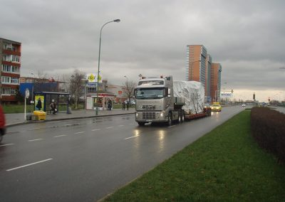 19_road-transport-on-streets-of-klaipeda