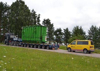 1_5-transportation-transformers-lithuania-latvia