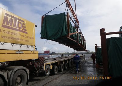 21_transportation_of_oversized_and_heavy_equipment_to_Belorrusia