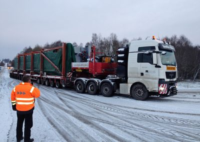 23_transportation_of_oversized_and_heavy_equipment_to_Belorrusia