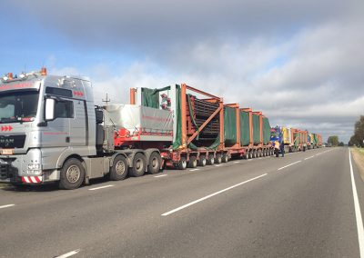 24_transportation_of_oversized_and_heavy_equipment_to_Belorrusia