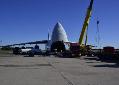 2_Transport-of-rotor-from-Siauliai-airport-to-Belarus-min