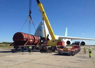 3_Transport-of-rotor-from-Siauliai-airport-to-Belarus-min