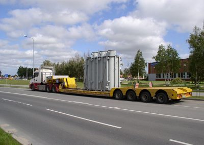 44-transportation-of-transformer