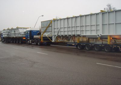 58_transport_of_equipment_from_Klaipeda_to_Belarus