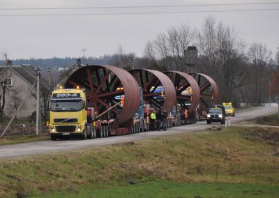 62_transport_of_OD_and_HL_equipment_from_Klaipeda_to_Belarus