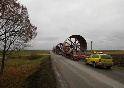 63_transport_of_OD_and_HL_equipment_from_Klaipeda_to_Belarus