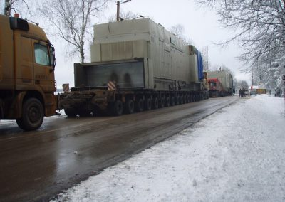 78-transportation-to-minsk-power-station