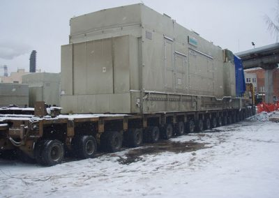 80-transportation-to-minsk-power-station