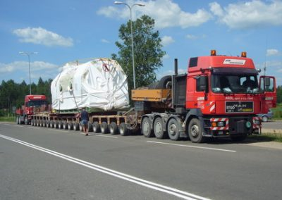 87_transportation-of-oversized-and-heavy-equipment-for-minsk-power-station3