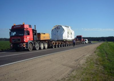 91_transportation-of-oversized-and-heavy-equipment-for-minsk-power-station7