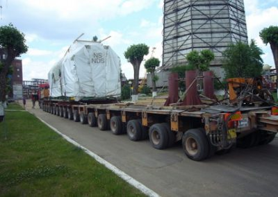 92_transportation-of-oversized-and-heavy-equipment-for-minsk-power-station8