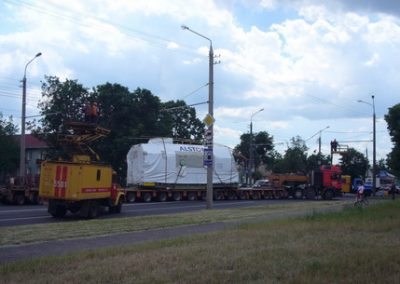 95_transportation-of-oversized-and-heavy-equipment-for-minsk-power-station11