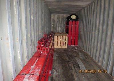McF Harrows Loading 1.29-30 (1)
