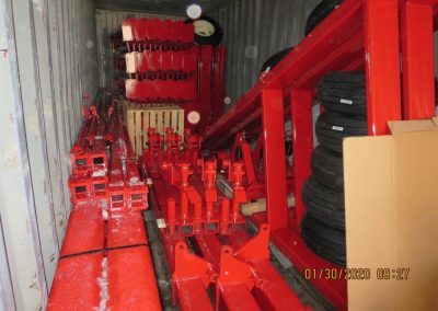 McF Harrows Loading 1.29-30 (3)