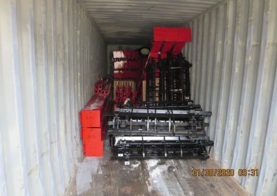 McF Harrows Loading 1.29-30 (4)