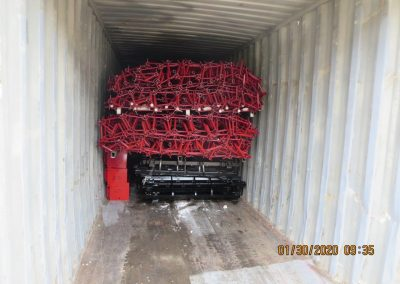 McF Harrows Loading 1.29-30 (5)